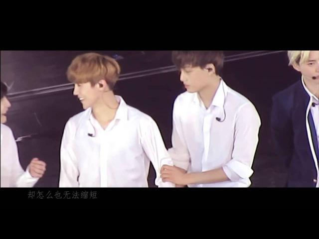 [FMV] KAILU (開鹿) - Touch Love