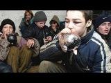 Тюрьма для Малолеток, Шокирующие кадры Суицидов, СВОБОДА ЭТО РАЙ !