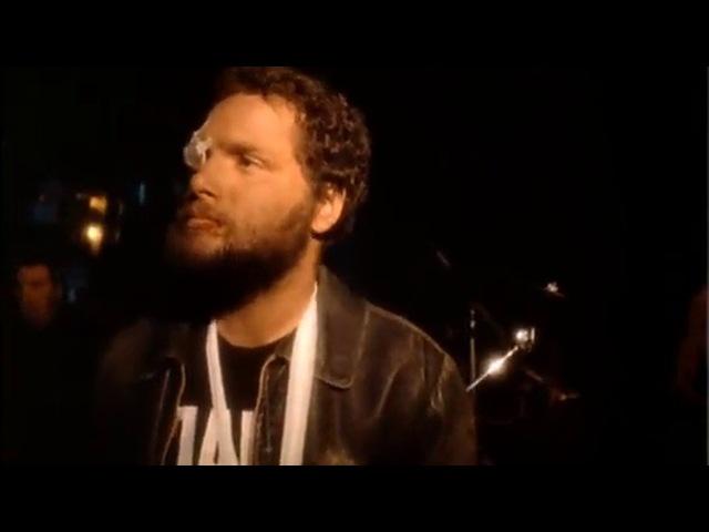 Виктор Цой И Гр КИНО Перемен Music Video OST АССА 1987