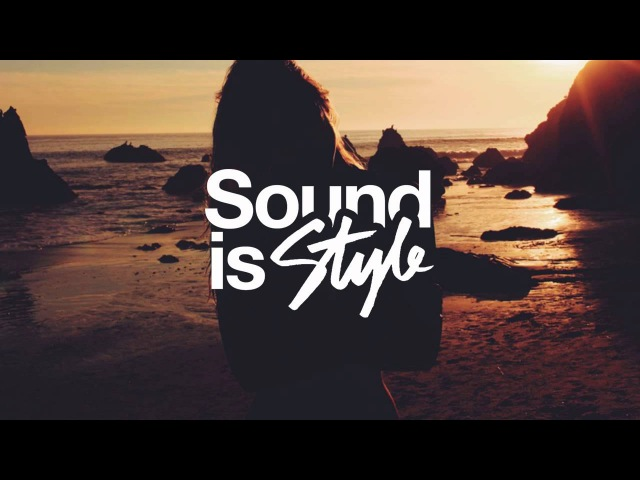 Jody Wisternoff - The Bridge (feat. Sian Evans)
