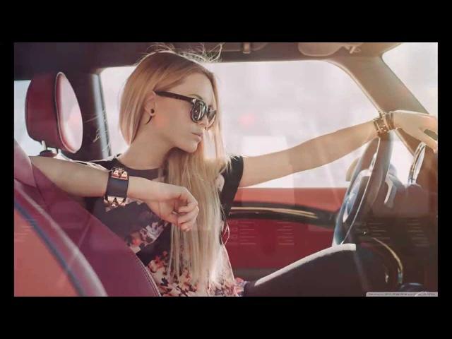 Jody Wisternoff - The Bridge (Chicane Mix)