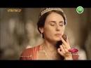 Реклама конфеты АВК Королевский Шедевр (Новый канал, апрель 2017)
