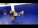 Приемы вольной борьбы,обучение,техника и тактика ведения схватки