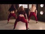 Jah Khalib - Любимец твоих дьяволов (Booty Dance)