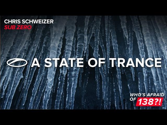 Chris Schweizer - Sub Zero (Extended Mix)