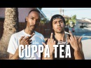 Tenn Buick Cuppa Tea feat Ca$his