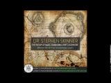 Dr. Stephen Skinner The History Of Magic, Summoning Spirits, &amp John Dee