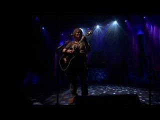 Tenacious D - Dude I Totally Miss You live (HD)