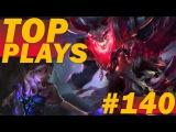 TOP LOL PLAYS | League of Legends (Episode 163)