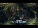 Uplay DLC NARCO-ROADS-FALLEN GHOST DOWNLAUD