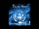Pagan's mind - Approaching