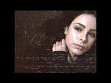 Пятая песня Lena! Lena - If I Wasn't Your Daughter