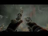 Killing Floor 2: The Descent Content Pack — релизный трейлер