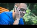 Крутой клип про любовь жизненно
