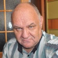 Евгений Березков