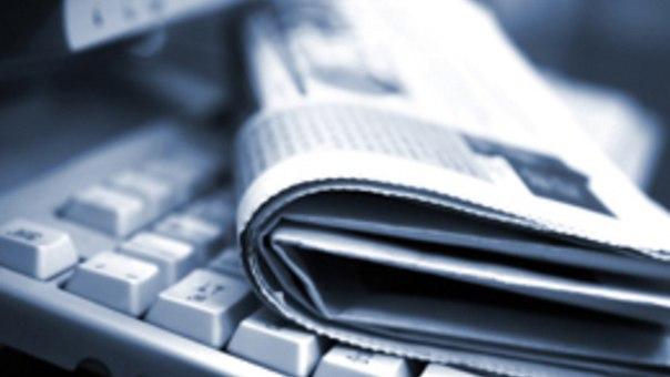 Ankete Katılan Türklerin Yüzde 60'ı Medyadaki Haberlerin Doğruluğuna Güvenmiyor