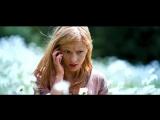 Любэ, Корни, In2Natiоn - Просто Любовь OST Август. Восьмого