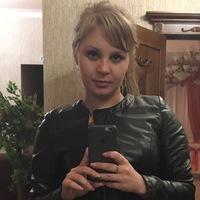 Екатерина Медникова