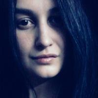 Катерина Шайфеле