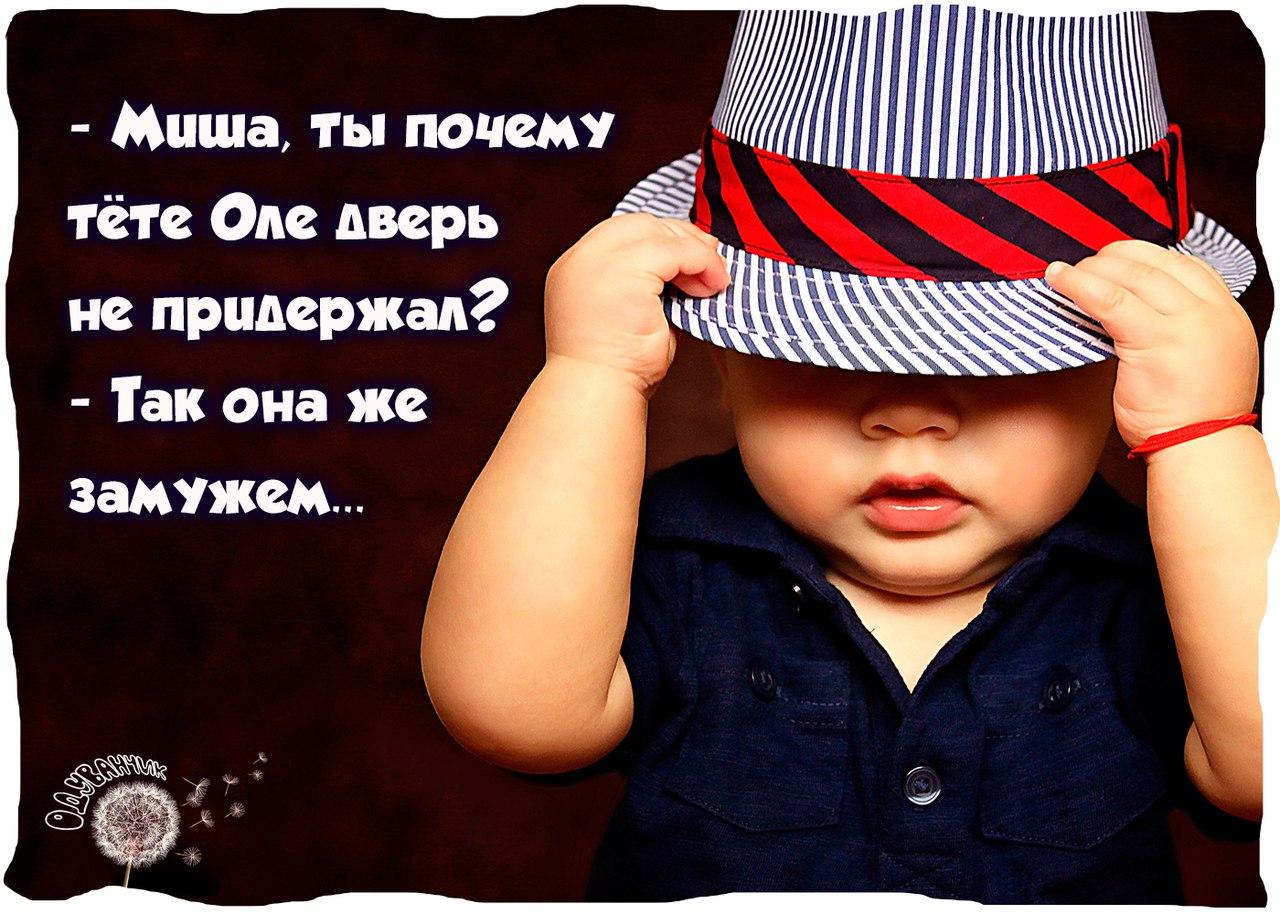 https://pp.userapi.com/c638622/v638622075/32497/ok3nsFFz9P0.jpg