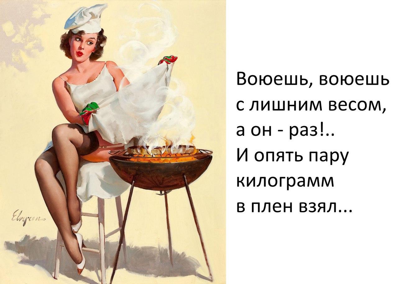 https://pp.userapi.com/c638622/v638622075/32bb0/QpPZwDquxQ4.jpg