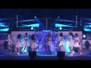 [Hello! Project 2017 Winter Kaleidoscope] Tsubaki Factory - Hatsukoi Sunrise