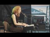 Alina Orlova — Švinta /live/