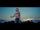 Emrah Karaduman feat.Aleyna Tilki - Cevaps_z C_nlama