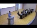 Рубен Ениколопов (01, Высшая Школа Экономики Барселоны, РЭШ) Социальные медиа и коллективные действ