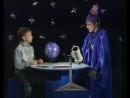 Планеты Солнечной системы - познавательная передача о космосе 2012 г.