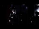 【MMD-SNK】Levi and Eren【Ikkitousen】