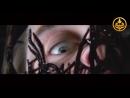 4-обещания Сатаны - Шейх Захир Махмуд [☆720P HD☆]