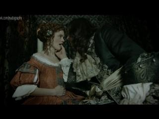 Сара Винтер (Sarah Winter) в сериале