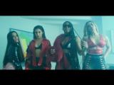 премьера Fifth Harmony - Angel новый клип
