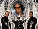 Святые из Бундока (1999) (The Boondock Saints)
