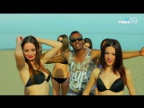 DJ TILO DJ JEMIX FEAT. ACERO MC - PIDE BEBIDA (OFFICIAL VIDEO)
