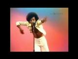 Boney M - Daddy Cool  Бони М - Крутой папик 1976