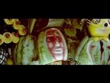 La Roux - Im Not Your Toy