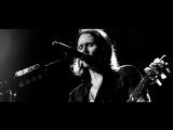 Alter Bridge - Cradle To The Grave (2017) (Alternative Metal)