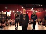 Neiked - Sexual (ft Dyo) Choreography by Jake Kodish - Filmed by @TimMilgram