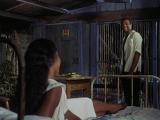 Черный Орфей / Orfeu Negro (1959) BDRip 720p