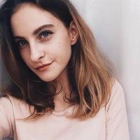 Anastasia Kvartina