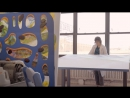 Tiffany Co. — Tiffany and the Arts- Tiffany x Whitney Biennial- The Artist Editions