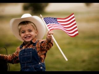 My nephew Jack from Texas. Pitching Module #1. Мой племянник из Техаса уже знает наизусть Строевой Устав Морской пехоты США.