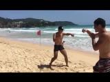 MMA Fighters KZ: Alash Pride жігіттері!