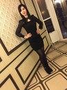 Виктория Коскина фото #3