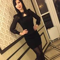 Виктория Коскина фото