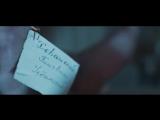 МС Мопс-золотая кость Ютуба (VHS Video)