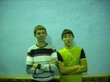 Поздравление с Днём учителя Н.В. Кузнецовой