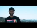 Tamerlan_i_Alena_-_Nawi_Goroda_(New_Video_2016